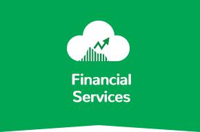 financial-surveys