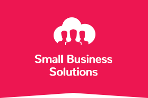 home-small-business-solutions