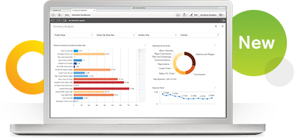 Download QlikView for Free | KPI Management Solutions